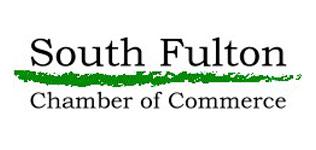 South Fulton