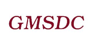 GMSDC