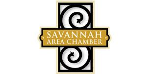 Savanaah
