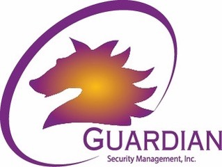 The Guardian Protective Services, Inc.